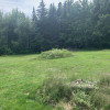 Hopewell Tents