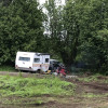 Bohemian Campground