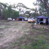 Emu Camp (Pick your own site)