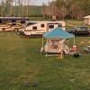 Uncle B's RV Camper Site