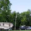 Wild Acres Camp Ground