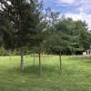 Lovely farm setting!