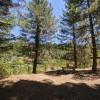 Mill Creek Camp