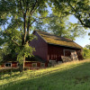 Historic Sundial Farm