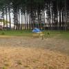 Schoolhouse Inn Campsites