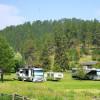 Plenty Star Ranch- Partial RV Sites