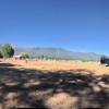 DeRose's RV campsite