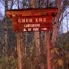 CHER'ERE Campground & RV Park