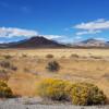 Rent RV Campsite In Elko Nevada