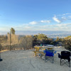 #1 Sand Point Panoramic Valley View