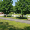 Paddock and Pasture