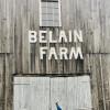 BelainFarm