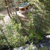 Lundy's Slide Rock Mine