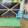 ❤️ of Haleiwa Tent Spot 4
