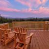 Debar View at Ellea Pine Camps
