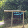 Pyramid Point RV