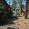 Backyard Spot to Camp, Walk to Lake