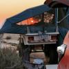 Mesa Verde Off-Road Camper