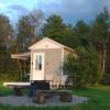 Cabin On Horse Farm!