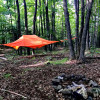 Scotch Forest tree tent for 3