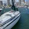 39 ft Ericson Sailing Yacht