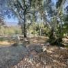 Sequoia Ntnl. Park Riverfront RV