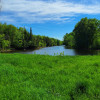 156 Historic Acres on the Tay River