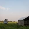 Merlin Ranch