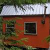 Kootenay Dream Tiny Home