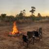 Outback Sunsets Katherine