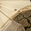 BRAND NEW!!! Glamping Tent