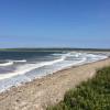 Accolade Beach Retreat