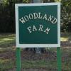 Woodland Farm