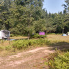High Swamp Camp