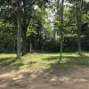 Scenic RV & Tent Camping