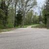 Crossroads Camper