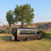 Bighorn River RV Camp