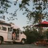 Reid Ranch Site 2 - RV Ready!