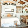 The Bali Hale