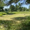 Field of Dreams - Site 3