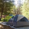 Yosemite's Paradise 3