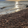 Nils Bay Waterfront Getaway