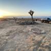 Big Bear Foothill High Desert Camp