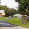 Common Ground Farm Camp