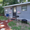 Enchanted Forest Cottage w/ rentals