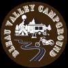 Bleau Valley Campground
