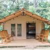 GlampKnox Canvas Campground Grande