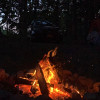 Shady Grove Tent/RV Sites