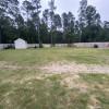Camp Hendricks