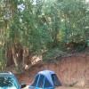 Sequoia Mountain Farms Recon Ridge